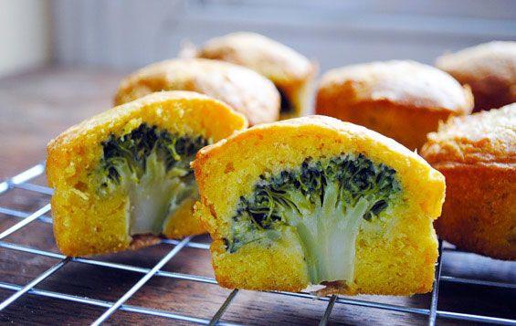 1001-ateliers | 10 astuces pour faire manger des légumes à vos